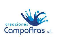 Campoaras