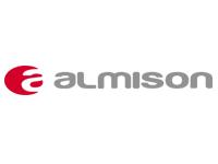 Almison