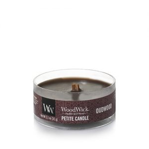 Woodwick-oudwood-vela petit