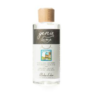 Genie Perfume de Hogar 500 ml. Cotonet