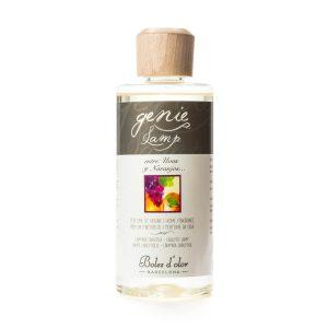 Genie Perfume de Hogar 500 ml. Entre Uvas y Naranjos...