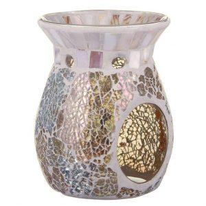 gold-pearl-mosaic-quemador